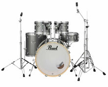 Load image into Gallery viewer, Pearl Export Series Drum Set + Free Istanbul MSX Series Cymbals