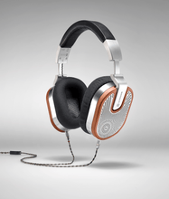 Load image into Gallery viewer, Ultrasone Edition 15 Headphones