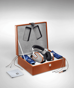 Ultrasone Edition 15 Headphones