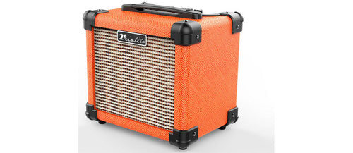 Veintica BM10 Electric Guitar Amplifier
