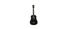 Load image into Gallery viewer, Giuliani GAGS1 Mini Acoustic Guitar with Bag