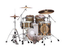 Load image into Gallery viewer, Pearl Masters Maple Complete