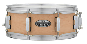 Pearl MUS1350M Maple Modern Utility Snare Drum