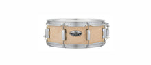 Load image into Gallery viewer, MUS1455M Maple Modern Utility Snare Drum