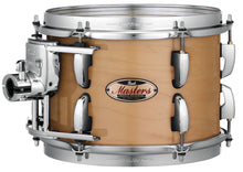 Load image into Gallery viewer, Pearl Masters Maple Reserve