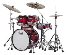 Load image into Gallery viewer, Pearl Reference Pure