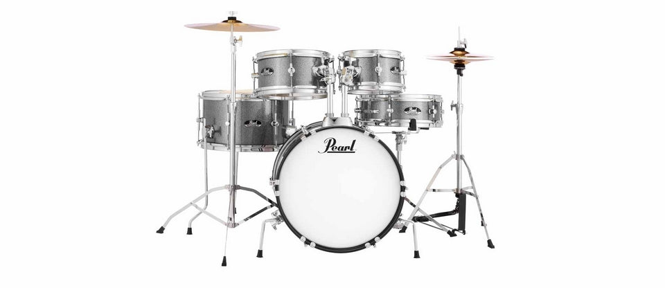 Pearl Roadshow Jr
