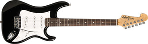 Washburn Sonamaster S1 Electric Guitar