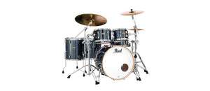 Pearl Session Studio Select Shell Pack