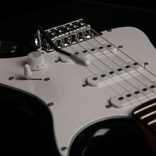 Load image into Gallery viewer, Washburn Sonamaster S1 Electric Guitar