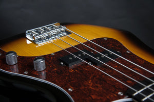 Washburn SB1P Electric Bass Guitar