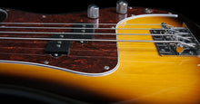 Load image into Gallery viewer, Washburn SB1P Electric Bass Guitar