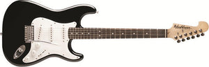 Washburn Sonamaster WS300 Electric Guitar
