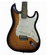 Load image into Gallery viewer, Washburn Sonamaster WS300 Electric Guitar