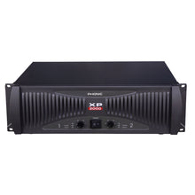 Load image into Gallery viewer, Phonic XP2000 Power Amplifier 1920W RMS
