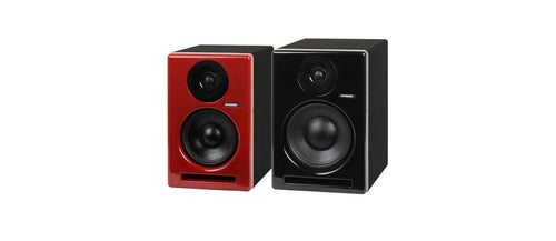 Phonic Acumen 6A Studio Monitor (Each)