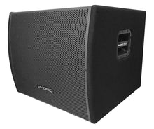 Load image into Gallery viewer, Phonic ISK18SB 1000W 18 Inch Subwoofer