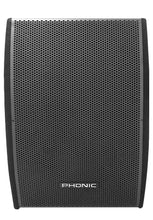 Load image into Gallery viewer, Phonic ISK12 700W 12 Inch Passive Speakers