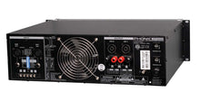 Load image into Gallery viewer, Phonic XP5000 Power Amplifier 5000W RMS