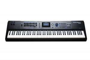 Kurzweil PC4 Performance Controller