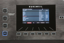 Load image into Gallery viewer, Kurzweil PC4 Performance Controller