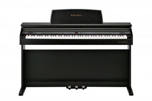 Kurzweil KA-130 Digital Piano