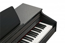 Load image into Gallery viewer, Kurzweil KA-130 Digital Piano