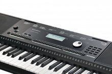Load image into Gallery viewer, Kurzweil KP100 Portable Arranger Keyboard