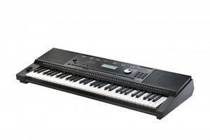 Kurzweil KP100 Portable Arranger Keyboard