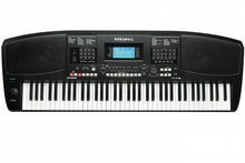 Load image into Gallery viewer, Kurzweil KP300X Portable Arranger Keyboard