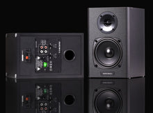 Load image into Gallery viewer, Kurzweil KS-40A Studio Monitors