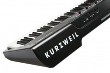 Load image into Gallery viewer, Kurzweil SP1 Stage Piano
