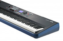 Load image into Gallery viewer, Kurzweil SP6 Stage Piano