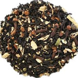 Chai Spice Loose Tea