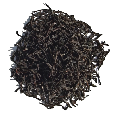 Ceylon Prime Loose Tea