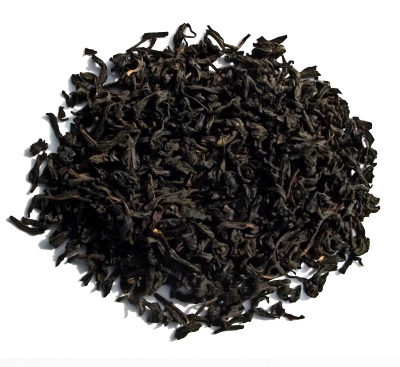Imperial Black Loose Tea