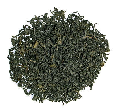 Yun Wu (Cloud Mist)  Loose Green Tea