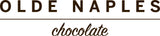 Olde Naples Chocolate