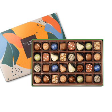 Mix Selection Box | 32 Pieces