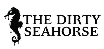 The Dirty Seahorse