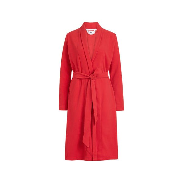Cyell COZY ROBES FIRE Bademantel