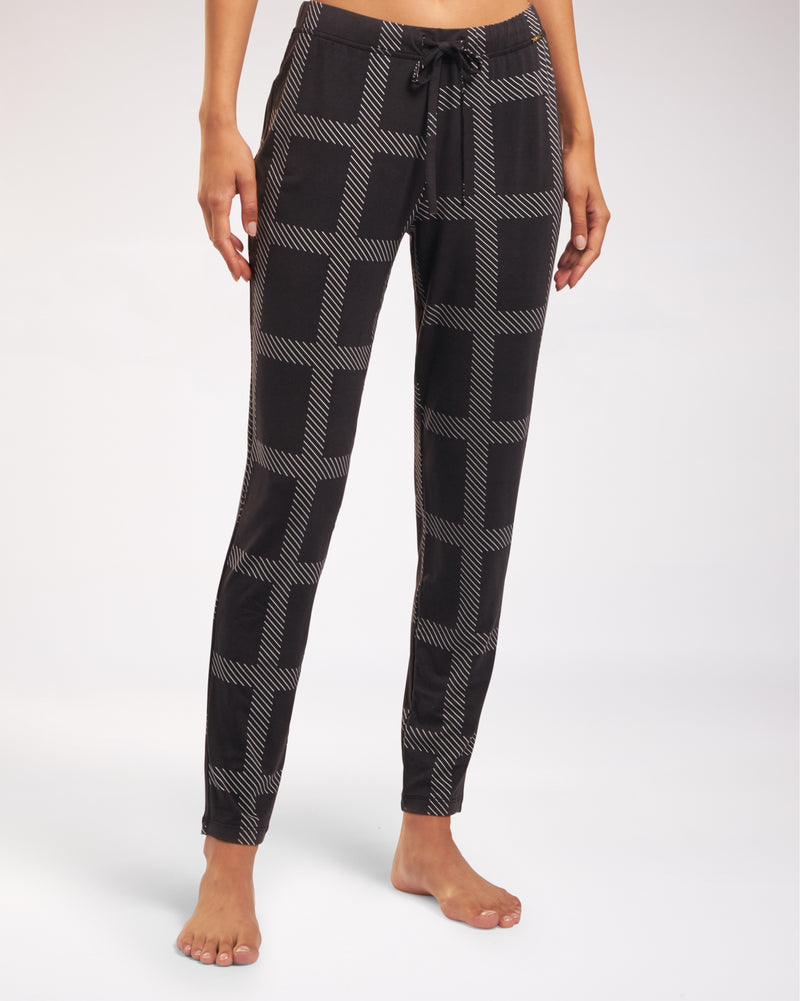 Cyell LUXURY ESSENTIALS Pyjamahose