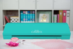 Need Help with your Silhouette Cameo, Curio, Portrait, or Mint?