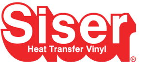 SISER HEAT TRANSFER (HTV) CUT SETTINGS - EASYWEED, GLITTER, STRETCH & MORE