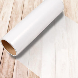 "Siser EasyWeed Adhesive 12"" x 12"" Roll - Swing Design"