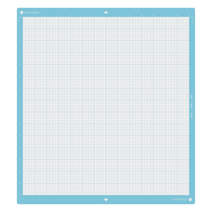 "Silhouette Cameo 4 PLUS & PRO 15"" Light Grip Cutting Mat"