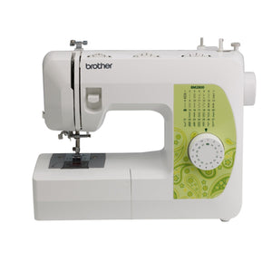 Brother BM2800 63 Stitch Function Sewing Machine Brother Sewing Bundle Brother