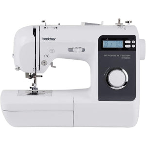 Brother ST150HDH Strong & Tough Sewing Machine w/ Sewing Bundle Brother Sewing Bundle Brother