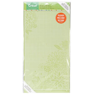 "Cricut 12"" x 24"" StandardGrip Adhesive Cutting Mat - 2 Pack - Swing Design"