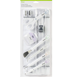 Cricut Essential Tool Set Bundle - Swing Design